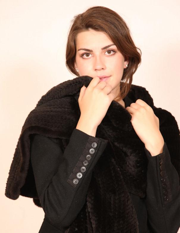 Modelo: Duquesa